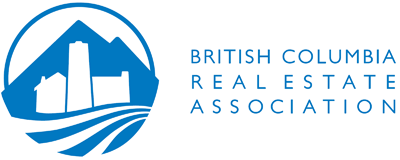 British Columbia Real Estate Association homes for sale in Sooke