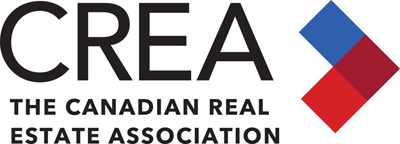Canadian Real Estate Association Sooke real estate listings