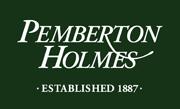 Pemberton Holmes Sooke Office Logo