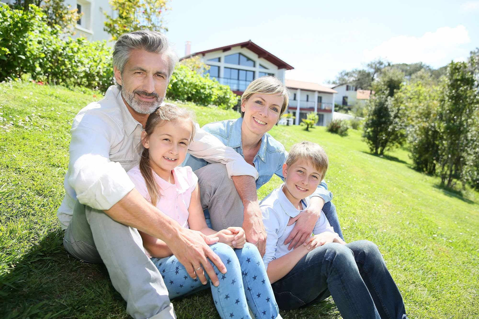 List your home for sale in Sooke Victoria with Pemberton Holmes